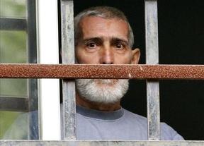 El juez 'desafía' a la Fiscalía y concede la libertad condicional a Bolinaga