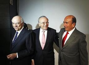 BBVA, Santander y Caixabank pagan parte de los platos rotos, pero no recurrirán al rescate europeo