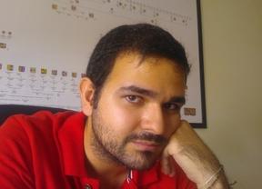 José Manuel Llorente, la cultura al servicio de la sociedad