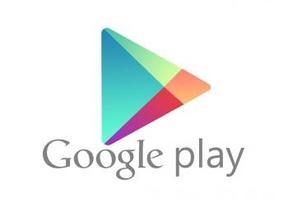 Una web española te permite acceder y descargar Play Store, tras la liberación de Google Play