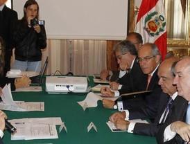 ¿Qué otros ministros debería cambiar Zapatero?