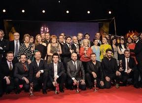 'Lo imposible' espera a los Oscar triunfando en los Premios Gaudí