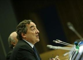 Rosell confirma que CEOE Ciudad Real cierra por 'insolvencia'