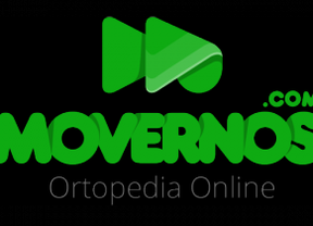 Nace Movernos.com, un ambicioso proyecto web