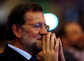 El gran repaso de Rajoy a todas sus reformas y sus próximos planes: IVA, sanidad, ETA...