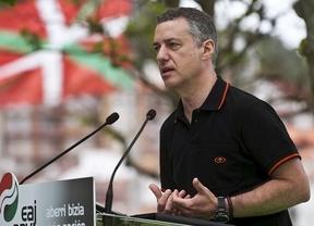Euskadi: una precampaña de 'baja presión'