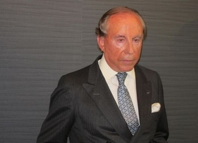 Ruiz Mateos se encomienda a Dios y a la Reina Sofía tras confesar que le