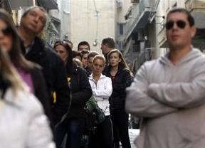 España también se hunde en población: el país pierde habitantes por primera vez desde 1971