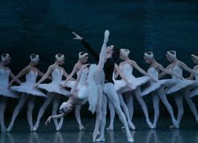 Madrid disfrutará este verano de 'Romeo y Julieta', 'El Lago de los Cisnes' y 'La Bella Durmiente' gracias al Moscow City Ballet