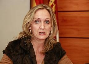 Carmen Casero: 2015 será