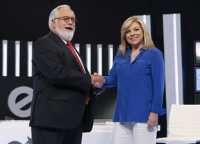 El PP de Castilla-La Mancha vio a Miguel Arias Cañete como un