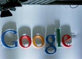 Google lanza un paquete de herramientas para evitar la censura en la Red