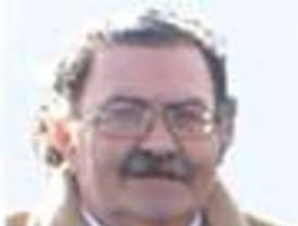 Fiscalía pide a Interpol emitir alerta roja contra el General Néstor González González
