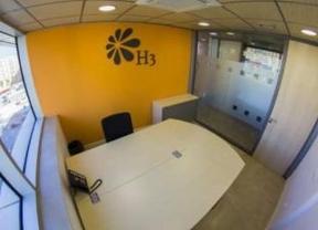 León dispone de los más modernos servicios de H3 Administradores de Fincas