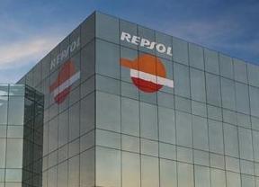 El consejo de Repsol, dispuesto a aprobar el acuerdo alcanzado entre España, México y Argentina sobre YPF