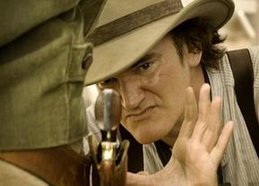 Tarantino, repaso a la carrera de un 'maldito bastardo'