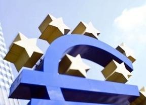 La deuda de los bancos españoles con el BCE se dispara al 29% en noviembre, hasta 98.000 millones