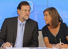 ¿Por qué no se aplica a la ministra Ana Mato la misma doctrina judicial que a la Infanta Cristina?