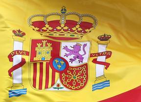 España añade por sorpresa un bono nuevo de deuda a 2015 en la próxima subasta