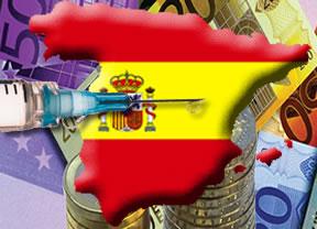 ¿Cuál es el precio que pagamos los españoles por el rescate a nuestra banca?