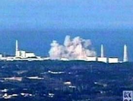 Japón a las puertas de un apocalipsis nuclear