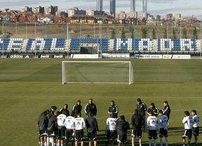 Gallardón 'regala' al Real Madrid otros 23 millones por un error del Ayuntamiento