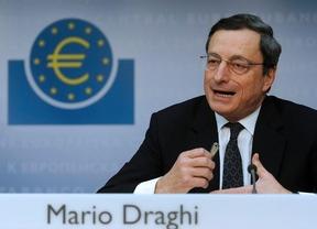 'Una voz desde el mercado': Tres alternativas para la QE