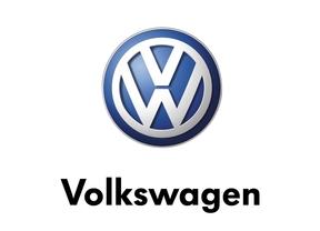 Volkswagen, primera marca en ser líder de ventas en España tres años consecutivos desde 2005