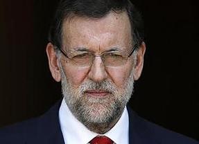 Fallece el hermano de Rajoy, el notario Luis Rajoy: el presidente cancela su agenda