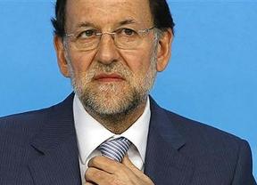 Rumores de un rescate de 300.000 millones para España