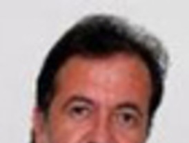'Diariocrítico de Catalunya' y Jesús Conte, premio APEI