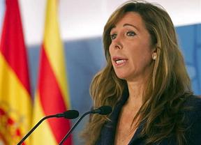 Espionaje político en Cataluña: el detective de La Camarga acusa a Sánchez-Camacho de encargar la grabación