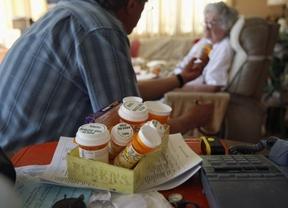 �Qui�n tendr� derecho a la Sanidad con la nueva reforma sanitaria?