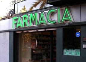 El Gobierno regional 'se pone al día' con los farmacéuticos