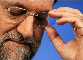 ¿Qué pasará si no hay rescate para España?: la economía no responde