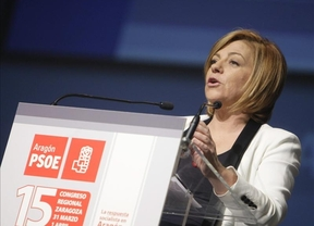 Valenciano considera que el Gobierno perdona a los tramposos y castiga a los trabajadores