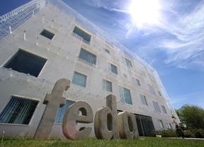 FEDA convoca los Premios Empresariales San Juan'2014