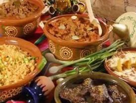 Declaran cocina tradicional de Michoacán Patrimonio Cultural