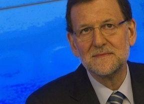 El apoyo de Merkel, fuerte pero solitario para un Rajoy debilitado en el plano internacional