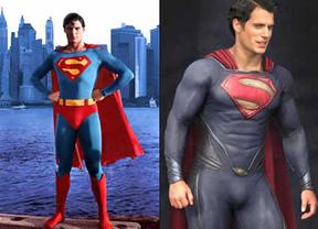 Diez diferencias entre 'El hombre de acero' y el 'Superman' de siempre (Spoiler)