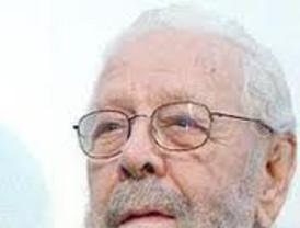 El desaparegut Luis García Berlanga va fixar-se en Catalunya en pel·lícules com Plácido i La escopeta nacional