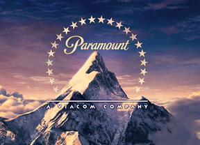 Paramount Channel, el nuevo canal de cine, llegará a la TDT en abril