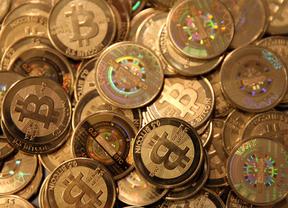Bitcoin: ¿una inversión sostenible o una burbuja a punto de estallar?