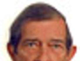 De la Vega pide a Rajoy que no rechace el diálogo y acepte la mano tendida de Zapatero