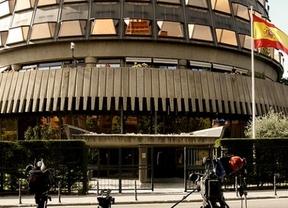 El Constitucional avala la Ley del Deporte Vasco, que recurrió Aznar ¡en 1998!