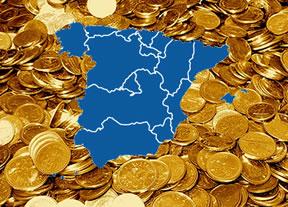 Mapa de los consejos consultivos autonómicos: ¿cuánto cuestan a las arcas públicas?