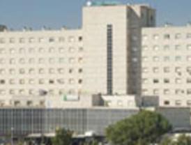 Gobierno insistirá en regreso de Hernández Norambuena