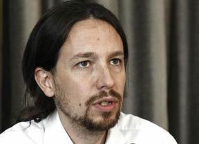 El CIS trocea el 'pastel' Podemos: ¿de dónde provienen sus votos?