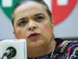 Moreira se perfila como seguro sucesor de Paredes en el PRI
