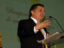 Panamá y Dominicana concluyen negociaciones